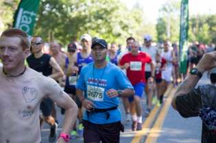 055 - Putnam County Classic 2016 Taconic Road Runners - IMG_6977