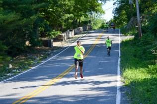 061 - Putnam County Classic 2016 Taconic Road Runners - Greg DiBello - DSC_0208