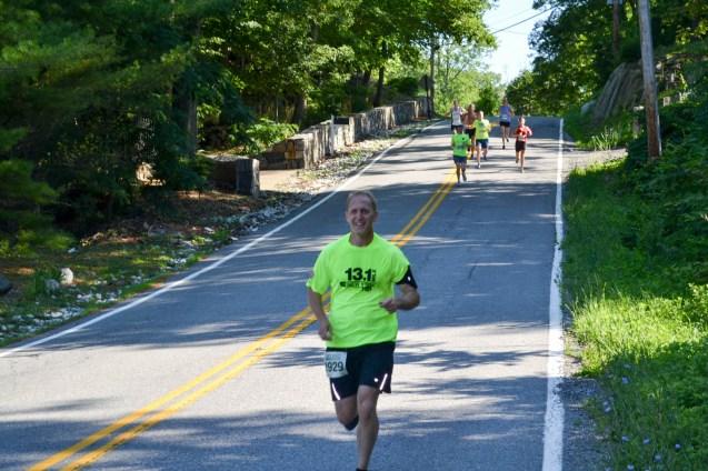 062 - Putnam County Classic 2016 Taconic Road Runners - Greg DiBello - DSC_0209