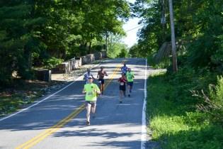 063 - Putnam County Classic 2016 Taconic Road Runners - Greg DiBello - DSC_0210