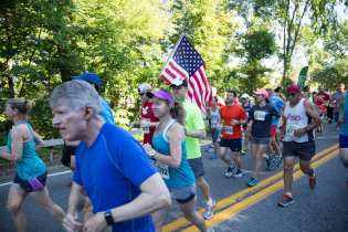 065 - Putnam County Classic 2016 Taconic Road Runners - IMG_6987