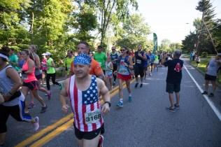 067 - Putnam County Classic 2016 Taconic Road Runners - IMG_6989