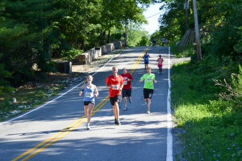 068 - Putnam County Classic 2016 Taconic Road Runners - Greg DiBello - DSC_0215