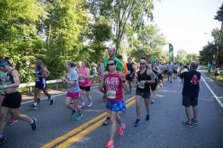071 - Putnam County Classic 2016 Taconic Road Runners - IMG_6993