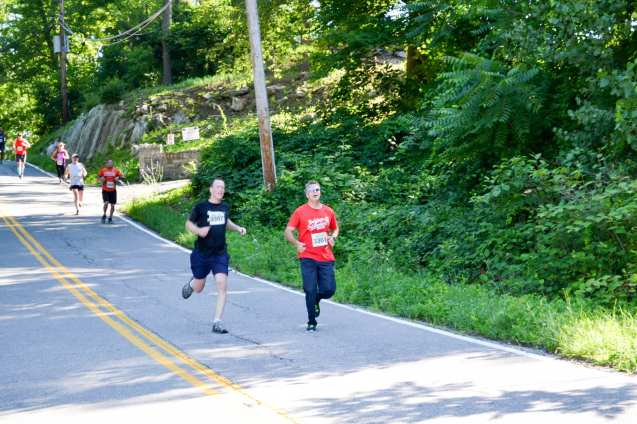 073 - Putnam County Classic 2016 Taconic Road Runners - Greg DiBello - DSC_0220