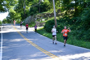 074 - Putnam County Classic 2016 Taconic Road Runners - Greg DiBello - DSC_0221