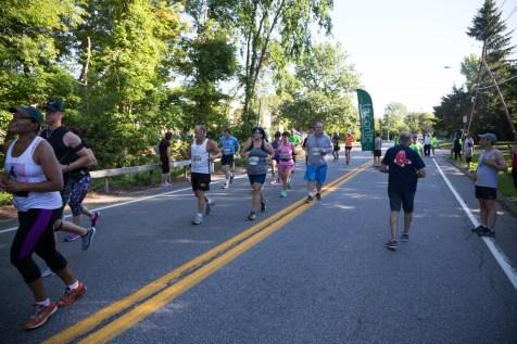 074 - Putnam County Classic 2016 Taconic Road Runners - IMG_6996