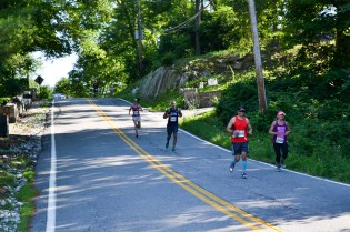 076 - Putnam County Classic 2016 Taconic Road Runners - Greg DiBello - DSC_0223