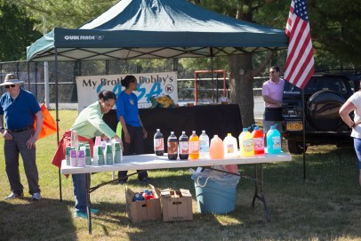 082 - Putnam County Classic 2016 Taconic Road Runners - IMG_7006