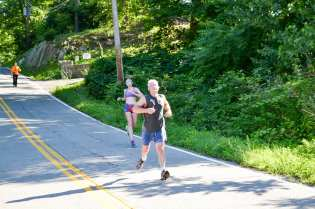 085 - Putnam County Classic 2016 Taconic Road Runners - Greg DiBello - DSC_0232