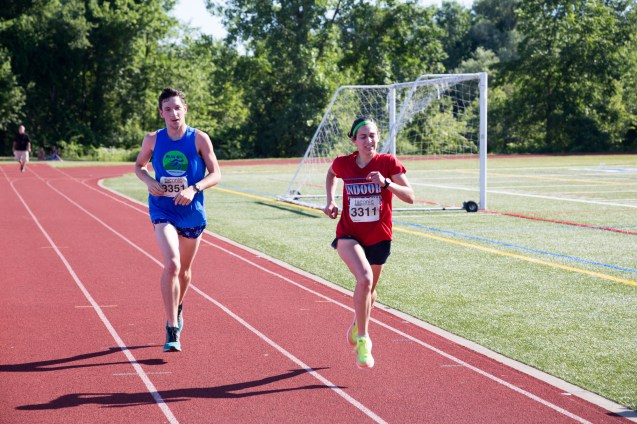 094 - Putnam County Classic 2016 Taconic Road Runners - IMG_7024