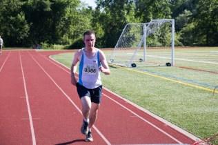 097 - Putnam County Classic 2016 Taconic Road Runners - IMG_7027