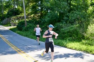 099 - Putnam County Classic 2016 Taconic Road Runners - Greg DiBello - DSC_0246