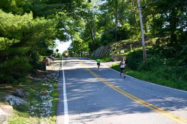 100 - Putnam County Classic 2016 Taconic Road Runners - Greg DiBello - DSC_0247