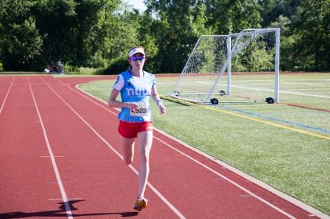 101 - Putnam County Classic 2016 Taconic Road Runners - IMG_7031