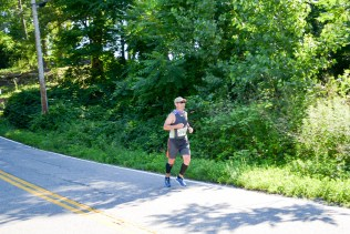 105 - Putnam County Classic 2016 Taconic Road Runners - Greg DiBello - DSC_0252