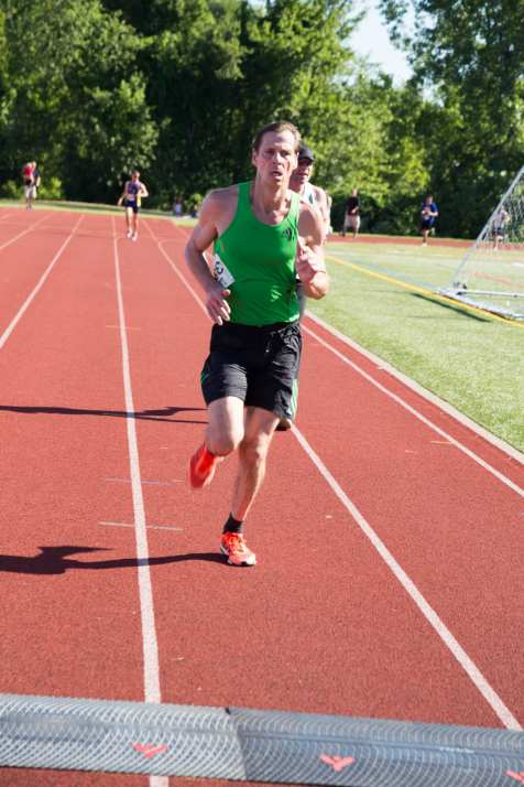 107 - Putnam County Classic 2016 Taconic Road Runners - IMG_7037