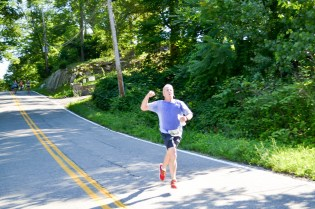 108 - Putnam County Classic 2016 Taconic Road Runners - Greg DiBello - DSC_0255
