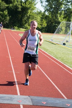 111 - Putnam County Classic 2016 Taconic Road Runners - IMG_7041