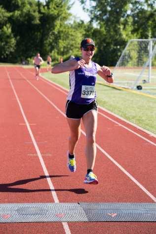 113 - Putnam County Classic 2016 Taconic Road Runners - IMG_7043