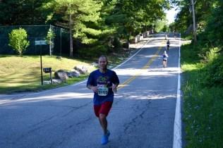 116 - Putnam County Classic 2016 Taconic Road Runners - Greg DiBello - DSC_0263