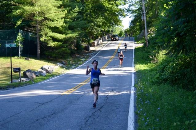 117 - Putnam County Classic 2016 Taconic Road Runners - Greg DiBello - DSC_0264