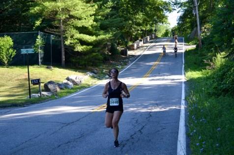 124 - Putnam County Classic 2016 Taconic Road Runners - Greg DiBello - DSC_0271