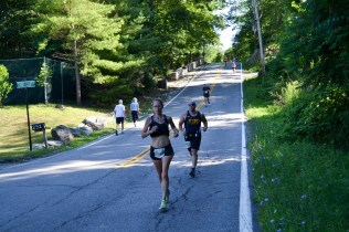 127 - Putnam County Classic 2016 Taconic Road Runners - Greg DiBello - DSC_0274