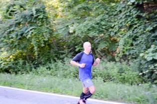 132 - Putnam County Classic 2016 Taconic Road Runners - Greg DiBello - DSC_0279