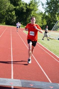 134 - Putnam County Classic 2016 Taconic Road Runners - IMG_7064