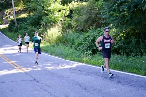 135 - Putnam County Classic 2016 Taconic Road Runners - Greg DiBello - DSC_0282