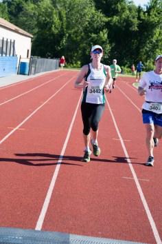 136 - Putnam County Classic 2016 Taconic Road Runners - IMG_7066