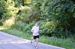 141 - Putnam County Classic 2016 Taconic Road Runners - Greg DiBello - DSC_0288