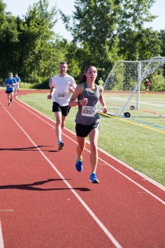 144 - Putnam County Classic 2016 Taconic Road Runners - IMG_7074
