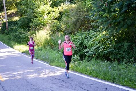 146 - Putnam County Classic 2016 Taconic Road Runners - Greg DiBello - DSC_0293