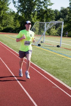 148 - Putnam County Classic 2016 Taconic Road Runners - IMG_7078