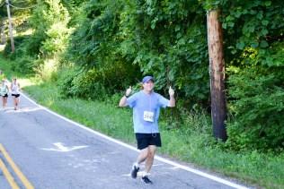 149 - Putnam County Classic 2016 Taconic Road Runners - Greg DiBello - DSC_0296
