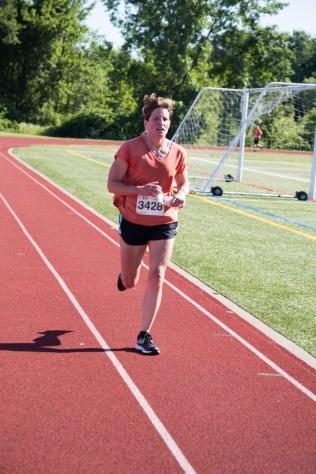 153 - Putnam County Classic 2016 Taconic Road Runners - IMG_7083