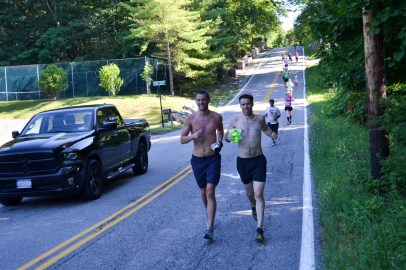 156 - Putnam County Classic 2016 Taconic Road Runners - Greg DiBello - DSC_0303