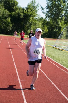 163 - Putnam County Classic 2016 Taconic Road Runners - IMG_7093