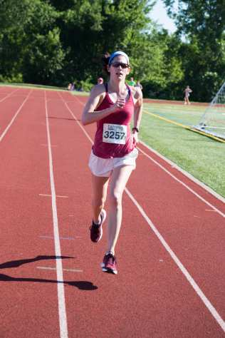 166 - Putnam County Classic 2016 Taconic Road Runners - IMG_7096