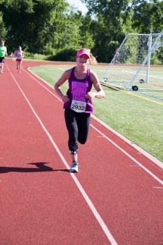 167 - Putnam County Classic 2016 Taconic Road Runners - IMG_7097