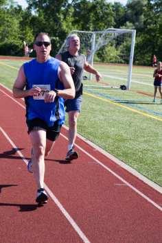 188 - Putnam County Classic 2016 Taconic Road Runners - IMG_7118