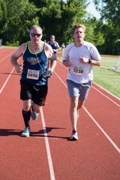 196 - Putnam County Classic 2016 Taconic Road Runners - IMG_7126