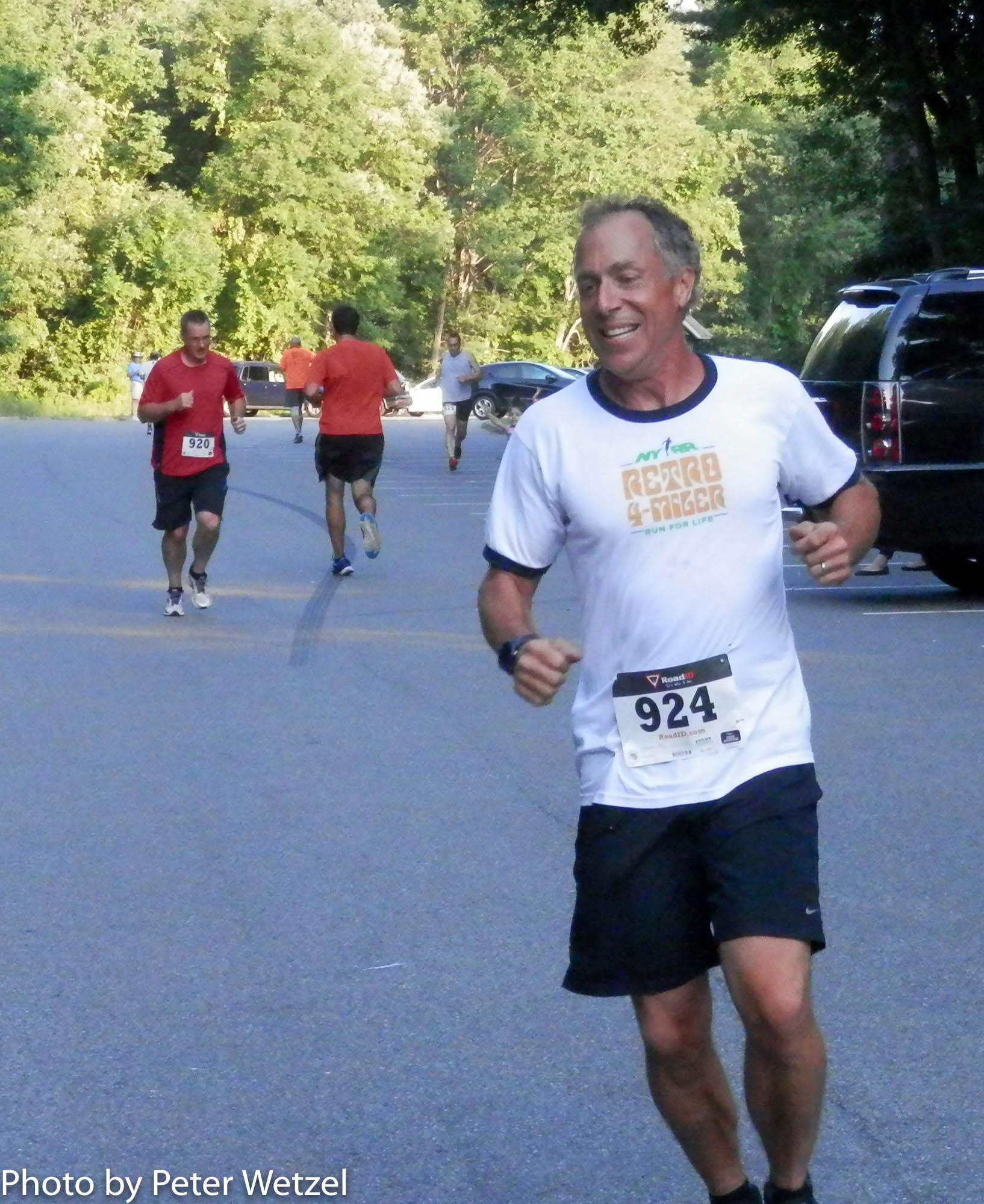908 - 008 - Putnam County Classic 2016 Taconic Road Runners - Peter Wetzel - P7130043