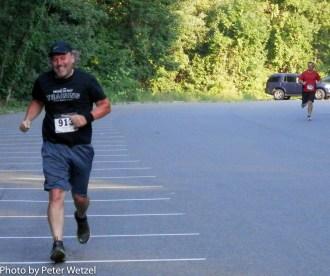 910 - 010 - Putnam County Classic 2016 Taconic Road Runners - Peter Wetzel - P7130051