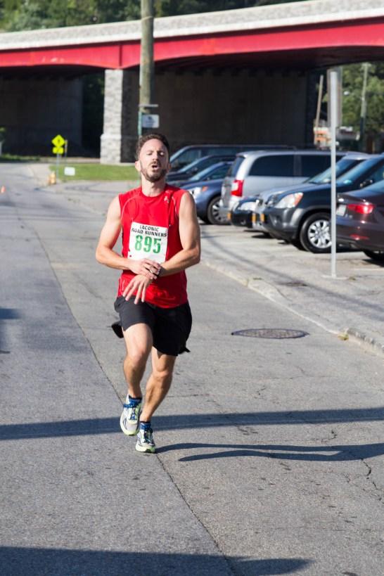 004 - Peekskill Mile 2016 - IMG_7744