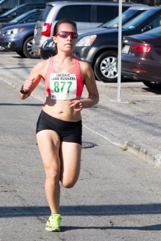 011 - Peekskill Mile 2016 - IMG_7752