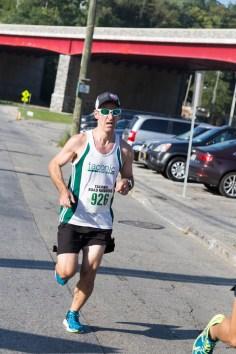 025 - Peekskill Mile 2016 - IMG_7766
