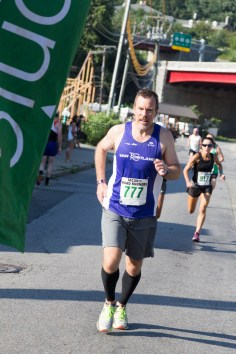 026 - Peekskill Mile 2016 - IMG_7767